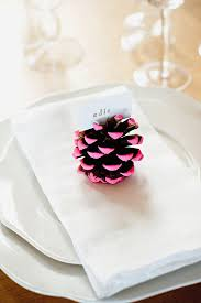 the most cheapest u0026 astonishing diy pine cones christmas decorations