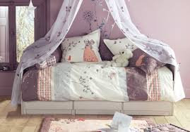 Princess Dog Bed With Canopy by Bed Canopy For Girls Ideas Gorgeous Bed Canopy For Girls