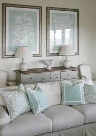 like these colors together for master bedroom or living room