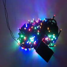 decorative led lighting 5 meter at best prices shopclues
