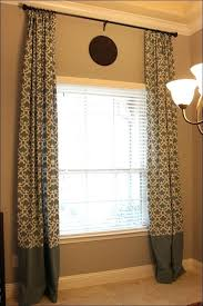 In Store Curtains Macys Curtains Bedding Hotel Collection Window Treatments Window