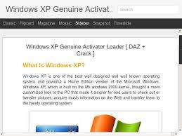fl studio full version download for windows xp fl studio 11 4 crack download inlopenrimer blogcu com
