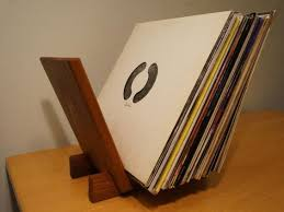 7 best record storage the independent