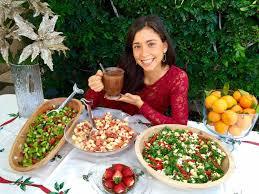fresh living why i love eating a 100 raw fresh living fruitarian diet youtube