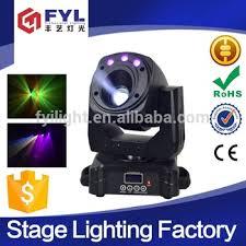 american dj led lights american dj lighting with uv led 75w mini spot lights moving head