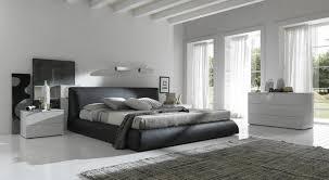 interior home design ideas pictures modern interior home design ideas home interior decor ideas