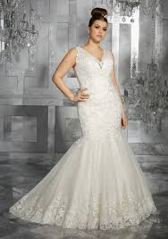 large size wedding dresses julietta collection plus size wedding dresses morilee
