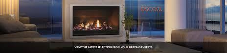 gas u0026 wood fires spa pools bbq u0026 outdoor furniture 4 seasons
