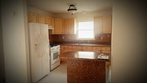 Hobo Kitchen Cabinets Available Now 11x10 Room Minutes From City Hobo U0027 Room To Rent