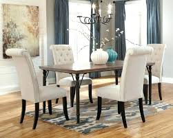kitchen sets furniture home furniture dining set formal dining room set home