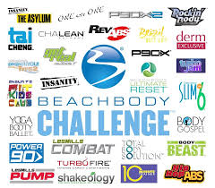 beachbody fitness program workout sheets duffitness