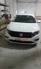 volkswagen jetta 2017 2018 vw jetta exposed in new spyshots to go on sale next year
