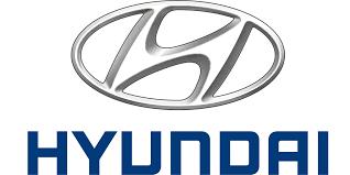 hyundai logo special plan