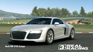 audi r8 modified audi r8 v10 coupe real racing 3 wiki fandom powered by wikia