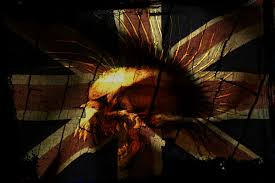 great britain flag wallpaper from punk wallpapers