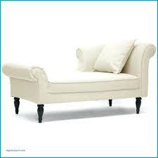 bedroom couches mini sofa 9yg von design sofa und mini couches for bedrooms bedroom