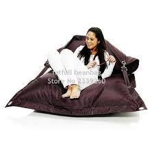 online get cheap sleeping bean bag bed aliexpress com alibaba group