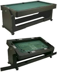 Pool And Ping Pong Table Hoops Plus Let The Games Begin Game Tables