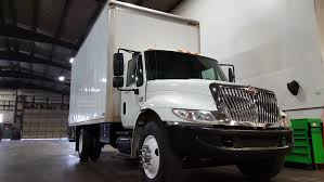 trucks and equipment for sale denver co je co truck and trailer