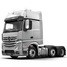 mercedes actros gallery of mercedes actros