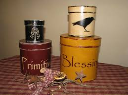primitive kitchen canisters canisters amusing primitive kitchen canisters decorative plastic