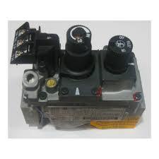 0820852 sit 820 nova quick change hi low lp gas valve hechler u0027s