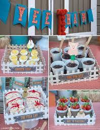 best 25 cute birthday ideas ideas on pinterest 14th birthday