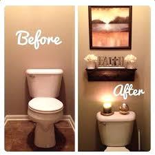bathroom decor ideas diy marvelous diy bathroom decor cool bathroom decor ideas 4 diy