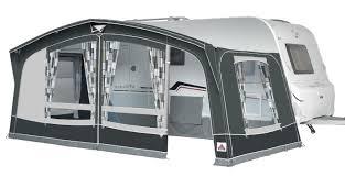 Caravan Awning Sizes Chart Dorema Awnings Dorema Caravan Awnings Towsure Com
