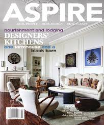 aspire metro spring 2015 by aspire design and home magazine issuu