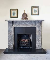 antique fireplaces the uk u0027s largest antiques website