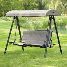 Krogers Patio Furniture by Patio Furniture Patio Swings Chairs The Home Depot Outdoor