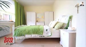 Schlafzimmer Sch Dekorieren Schlafzimmer Schruge Gestalten U2013 Eyesopen Co