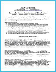Sample Car Sales Resume by Car Salesman Resume Sample Resume Cv Cover Letter