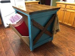 kitchen island cheap portable kitchen islands with stools cheap kitchen island bar stools