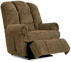 furniture small recliner chair reclining bed simmons recliner