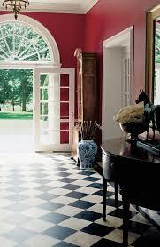 awesome foyer or foyay u2013 my blog