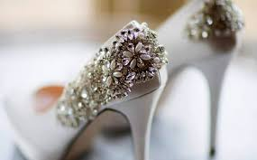 wedding shoes glasgow wedding shoes glasgow shoe dyeing services westend wedding