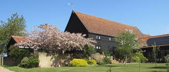 Tithe Barn Bed And Breakfast Self Catering In Norfolk Norfolk B U0026b Sisland Tithe Barn