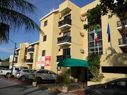hotels in mexico faranda hotels