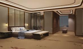 Interior Design Ideas Master Bedroom Idfabriekcom - Master bedroom interior design photos