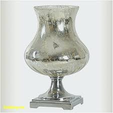 Uplight Table Lamp Table Lamp Lamp Crackle Glass Shade Uplight Table Torchiere