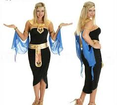 Belly Dance Halloween Costume Belly Dance Women Ladies Fancy Dress Party Role Play Halloween