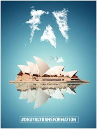 sydney opera house digital transformation powered by adobe