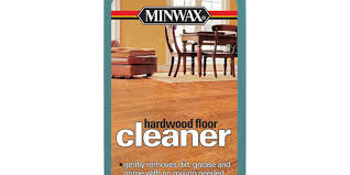 murphy mop wood floor cleaner review