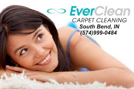Oriental Rug Cleaning South Bend Nashville Carpet Cleaning Everclean Carpet Cleaning Of Nashville