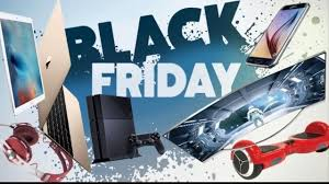 bestbuy thanksgiving deals black friday deals u0026 sale ad best buy black friday ad offers youtube