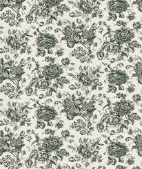 Flower Wallpaper Home Decor Pavot Floral Toile Wallpaper In Cream By Brewster Home Fashions