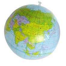 us map globe buy 40cm world globe map and get free shipping on aliexpress