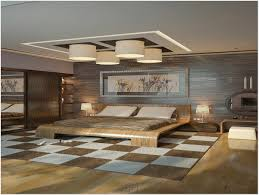 bedroom luxury master bedroom designs wall paint color